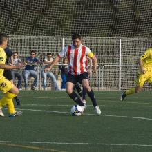 Ascenso At. Vallbonense 04