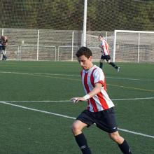 Ascenso At. Vallbonense 07