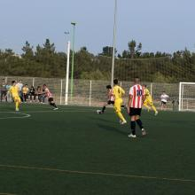 Ascenso At. Vallbonense 09