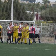 Ascenso At. Vallbonense 18