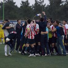 Ascenso At. Vallbonense 20