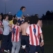 Ascenso At. Vallbonense 32