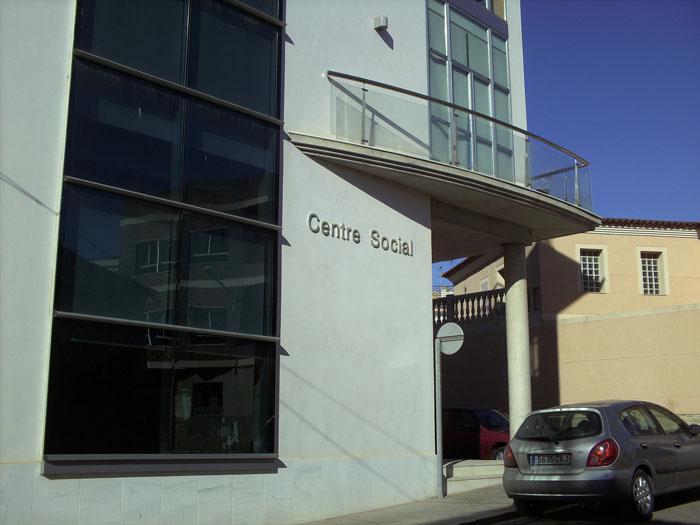 El Ayuntamiento sube las tasas por uso de edificios municipales