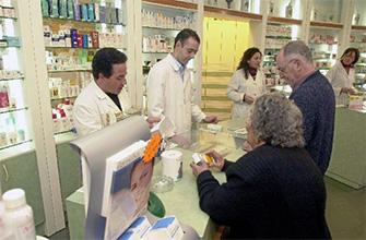 La Pobla continuará disfrutando de farmacia 24 horas