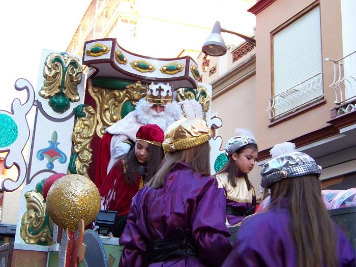 Actividades navideñas con un mercado, exposiciones, conciertos y teatro infantil en La Pobla