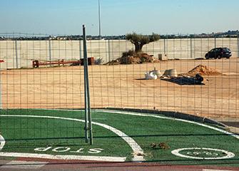 El PSPV del Camp de Túria reclama más carril bici en la comarca.