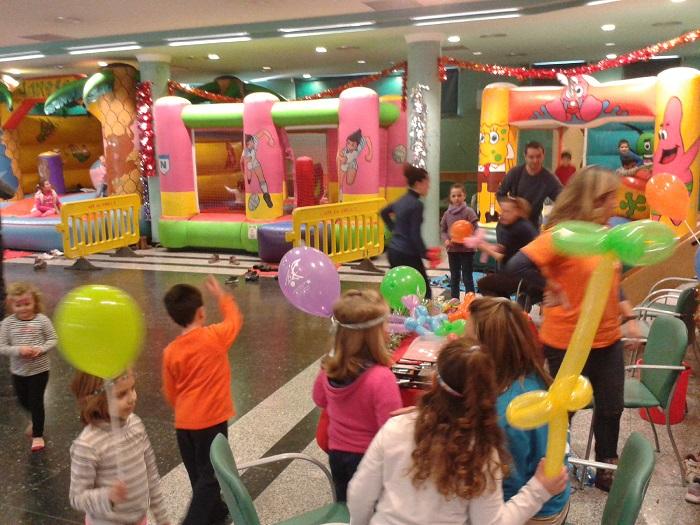 La Feria de Reyes se celebrará el 4 y 5 de enero en Llíria.