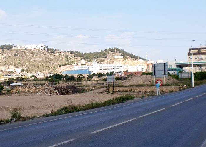Ciudadanos solicita una auditoría urbanística en Llíria