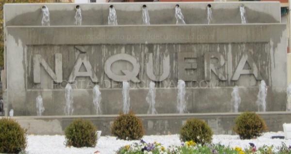Els veïns de Nàquera podran obtenir desgravacions del 5% a l'IBI