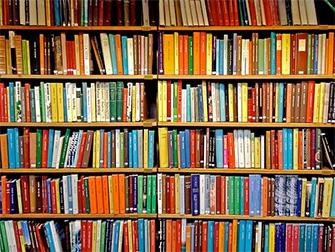 Propuesta de creación de un Banco de Libros en Serra.