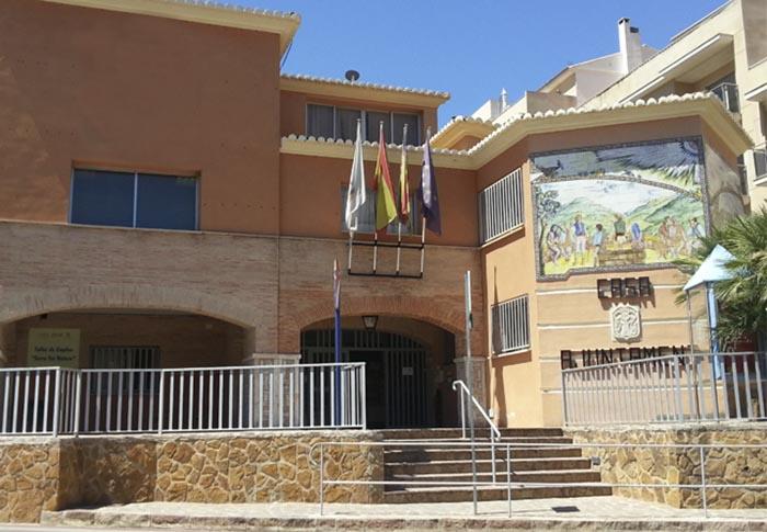 L' Ajuntament demanarà a Conselleria  una ambulància 24h per Serra, Nàquera i Bètera i un metge de família al centre de salut de Bètera