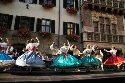 Associació cultural l'Aljama de Bétera el camp de turia