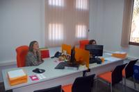 Agencia AMICS