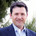José Javier Cervera
