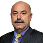 Damian Ibañez