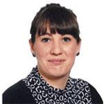 Cristina Alemany
