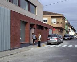 Precio guardería municipal de la pobla comarca del camp de túria
