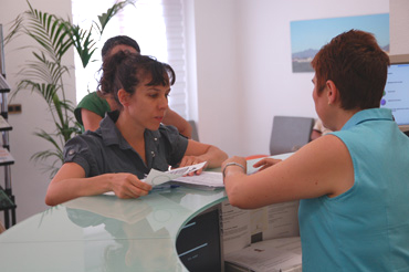 Camp de Túria La Pobla de Vallbona entrega firmas Escola Municipal Infantil
