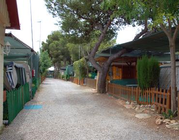 Camp de Túria
