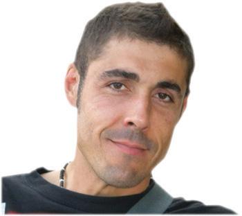 Mikel Castellano