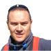 Miquel Ruiz, periodista pobla de vallbona camp de turia