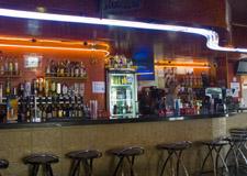 Pub Nicol's en Vilamarxant. Guía de ocio del Camp de Túria.