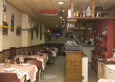 Don Raffaello en Vilamarxant. Guía de ocio del Camp de Túria