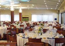 Restaurante Rossignol de Nàquera. Guía de ocio del Camp de Túria