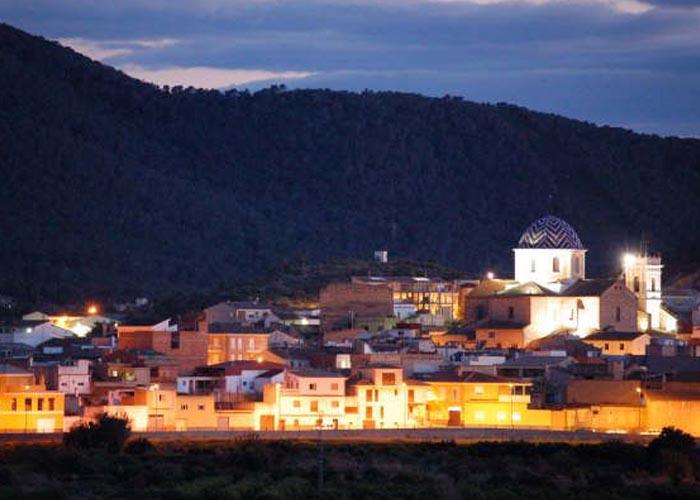 La oferta turística y cultural estará presente en Interioriza-t