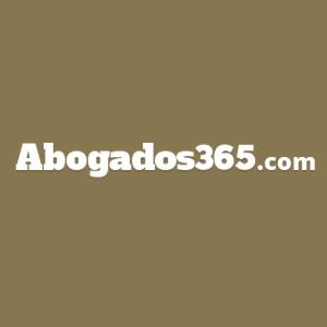 abogados 365