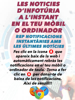 notificacions