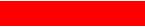 logo infoturia roig