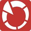 Logo InfoTúria