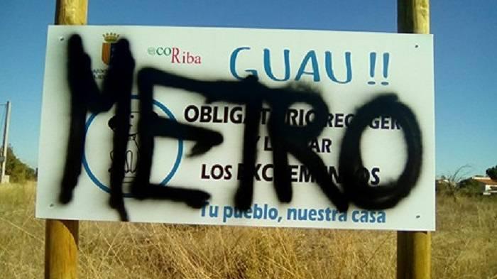 vandalismo2