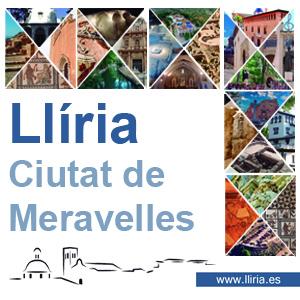publicitat València Turisme