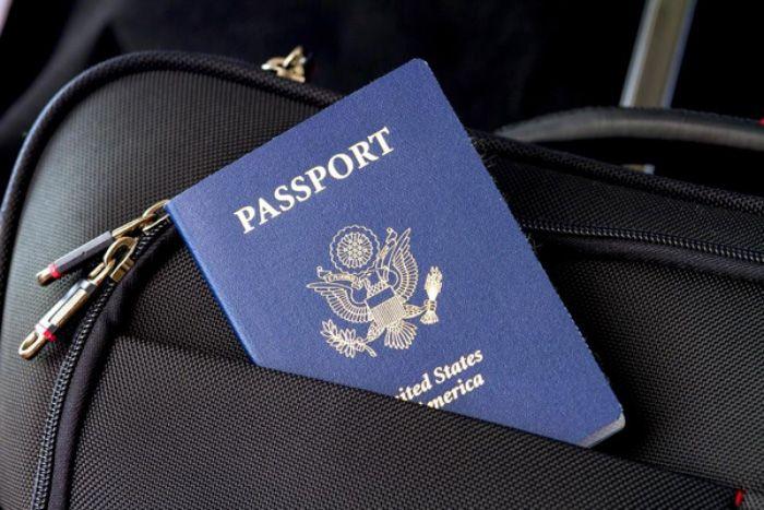 El equipaje perfecto para tus viajes