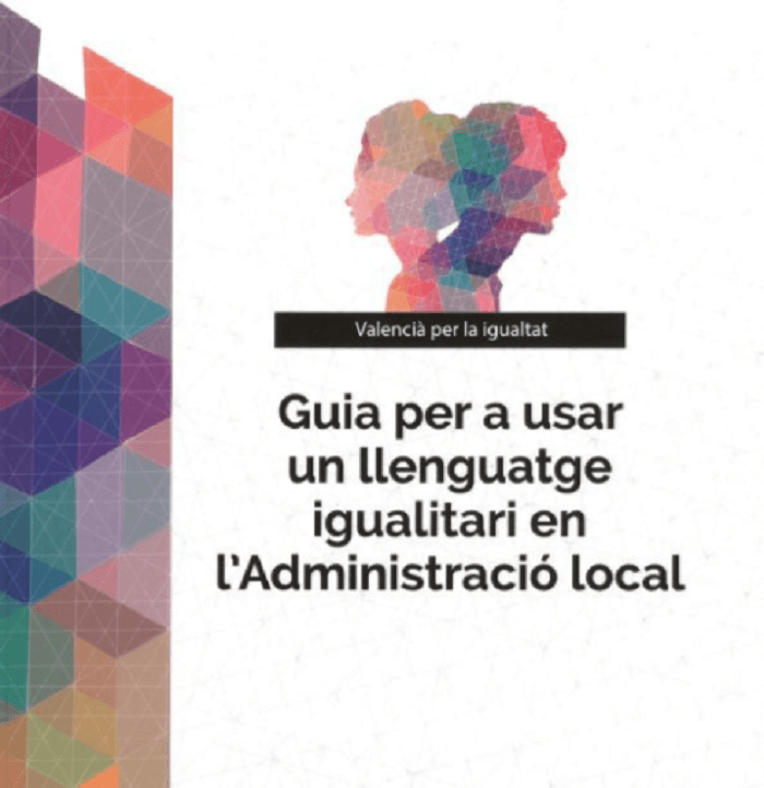 Guia-llenguatge-igualitari-eliana