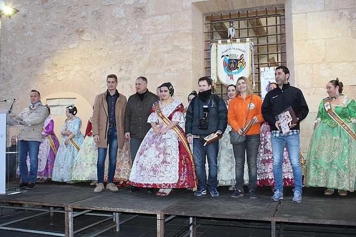 premios2018