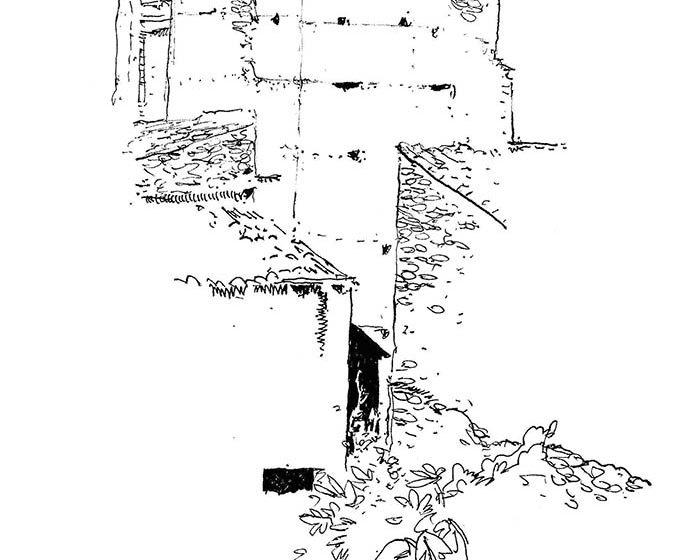 torre-riba-roja-turia