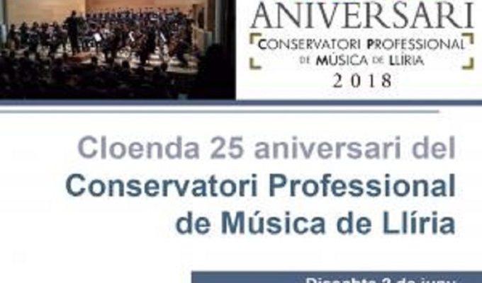 cloenda_aniversari_conservatori_lliria