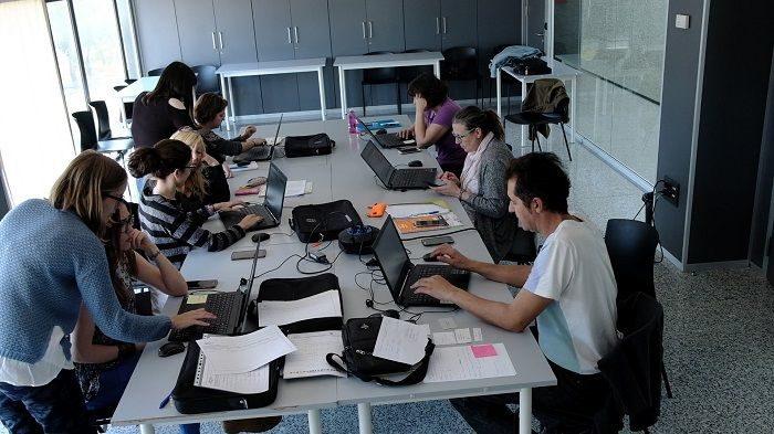 portal-empleo-y-formacion-Mancomunitat