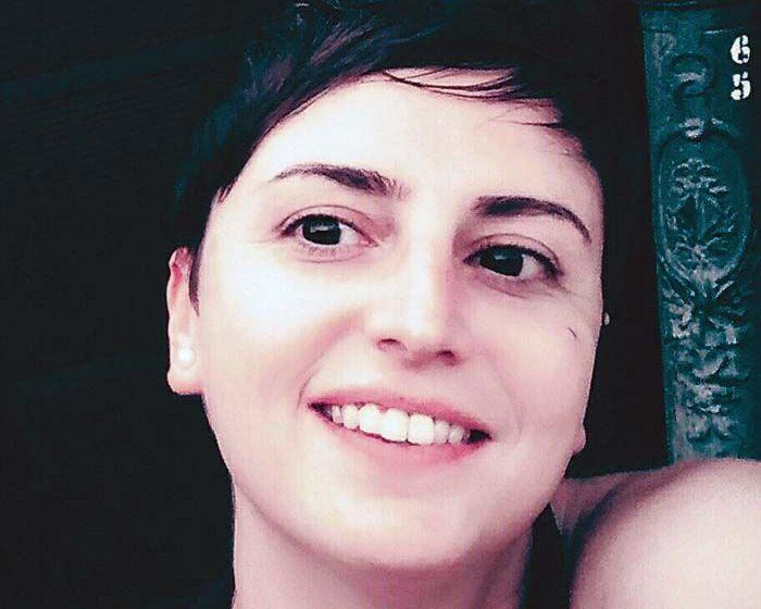 Carmen López Compromis l'Eliana