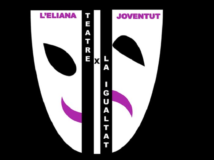 Teatre per la igualtat