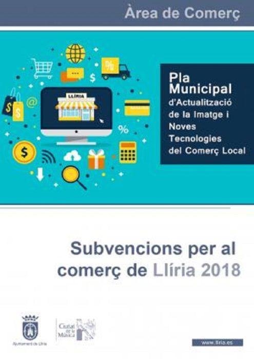 cartel_ayudas_comercio_local