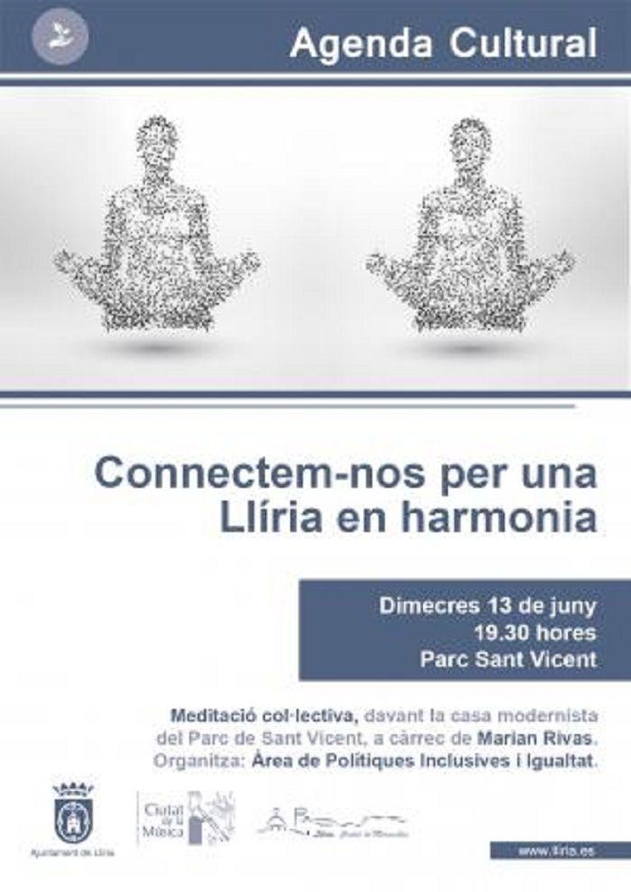 meditacion-abierta-lliria-cartel