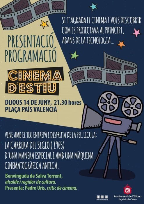 presentacio-cinema-estiu-leliana