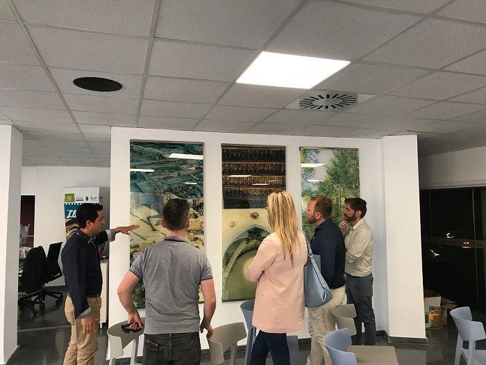visita-operador-Tourist-Info-lliria