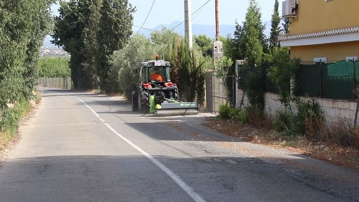 obras-tractor-pobla vallbona