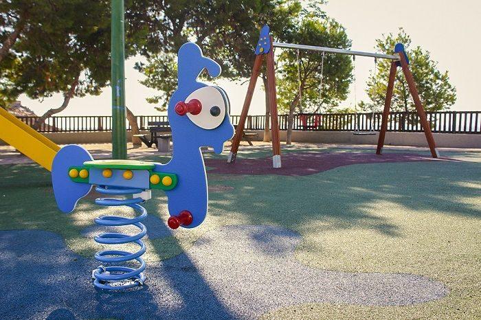 renovació-parque-pic-lliria