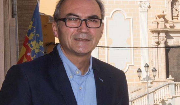 Ximo Segarra2